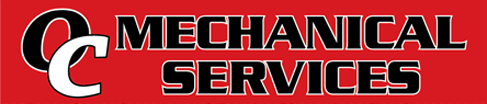 OC Mechanical Services