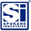 Spokane Industries®