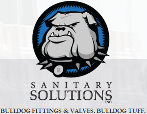 Sanitary Solutions, Inc